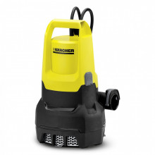 Karcher SP 7 Dirt *EU 16455040