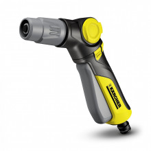Karcher Striekacia pištoľ Plus 26452680
