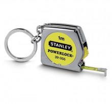Powerlock® 1m - přívěšek ke klíčům
