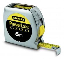 Powerlock® přímý odečet
