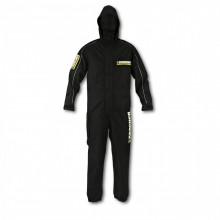 Karcher Ochranný oblek na mokré práce Advanced 60254990