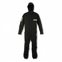 Karcher Ochranný oblek na mokré práce Classic 60254950