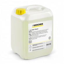 Karcher PressurePro čistič solárních panelů RM 99 62957980, 10 l