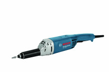 BOSCH GGS 18 H Professional
