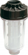 Bosch Vodný filter