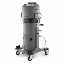 Karcher IVR-L 100/30 99860640