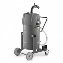 Karcher IVR-L 65/12-1 Tc 99860550