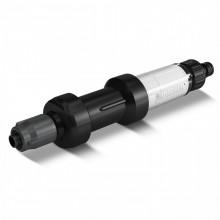Karcher Redukce tlaku s filtrem
