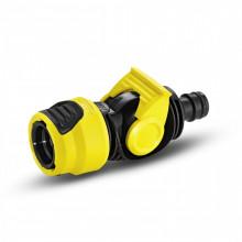 Karcher Regulačný ventil 26451980
