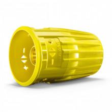 Karcher Regulátor Servo Control s EASY!Lock 41180070