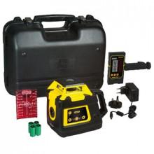 RL HW Fatmax® Rotační Laser
