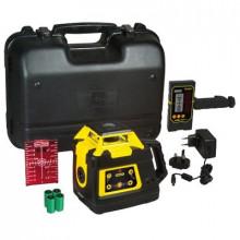 RL HW+ Rotační laser Fatmax®
