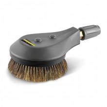 Karcher Rotační mycí kartáč pro stroje < 800 l/h 41130030