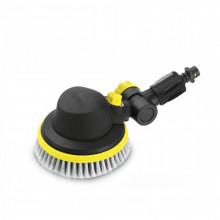 Karcher Rotační mycí kartáč s kloubem WB 100 26432360