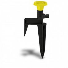 Karcher Rozprašovací zavlažovač CS 90 Spike 26450240