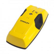 Stanley STHT0-77403