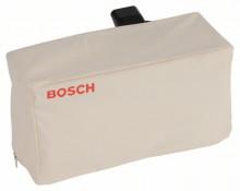 Bosch Vrecko na prach