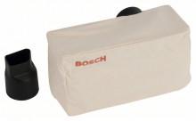 Bosch Sáček na prach
