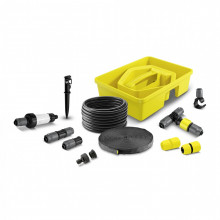 Karcher Sada Kärcher Rain Box