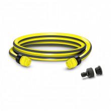 Karcher Súprava prípojok pre hadicový vozík (1,5 m) 26451220