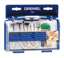 DREMEL 684