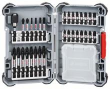 Bosch 31-częściowy zestaw bitów Impact Control