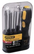 Stanley 0-62-511