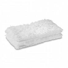 Karcher Súprava utierok z mikrovlákna pre podlahovú hubicu Comfort Plus 28630200