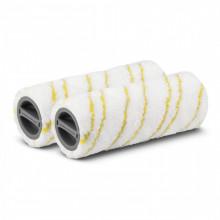Karcher Set valcov - žlté 20550060
