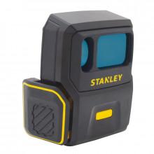 Stanley STHT1-77366