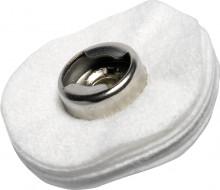 Súkenný leštiaci kotúč DREMEL® EZ SpeedClic.