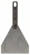 Bosch Špachtle SP 80 C