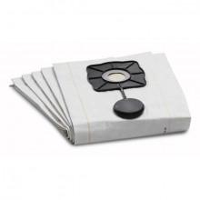 Karcher Špeciálne filtračné vrecká, filtračné vrecká na mokré hmoty 69041710