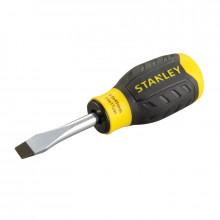 Stanley 0-64-917