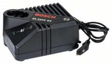 Bosch Standardní nabíječka AL 2425 DV