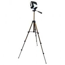 STANLEY 1-77-201 teleskopický statív výsuvný