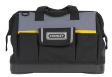Stanley 1-96-183