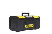 STANLEY Stanley®boxynanářadí39,4 x 22 x 16,2 cm