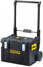 STANLEY Fatmax® DS450 box na kolečkách