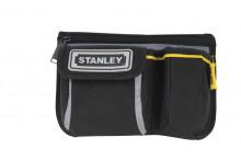 STANLEY Stanley kapsa na osobní věci