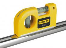 Stanley mini vodováha