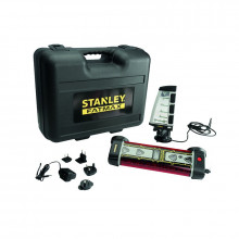 Stanley FMHT1-77360