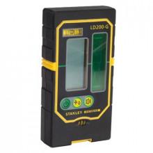 STANLEY® FATMAX® LD200-G detektor laserového paprsku - zelený