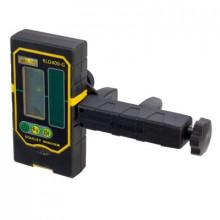 STANLEY® RLD400-G detektor laserového paprsku - zelený