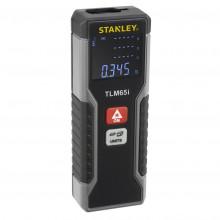 STANLEY® TLM65i Laserový dálkoměr (25 M)