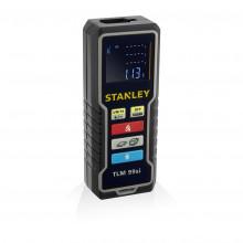 STANLEY® TLM99Si laserový dálkoměr s Bluetooth
