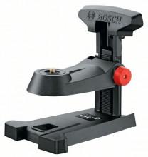 Bosch MM 1
