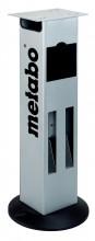 Metabo Podstawa do szlifierek podwójnych 2010 (623867000)