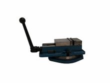 Strojný zverák LTM080