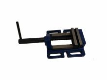 Strojní svěrák LTQ 100 mm